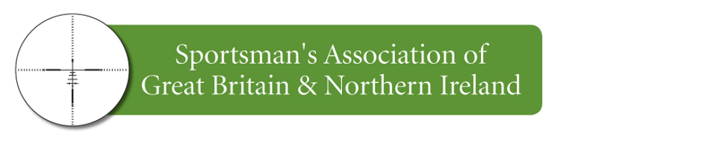 Sportsmans Association of Great Britain