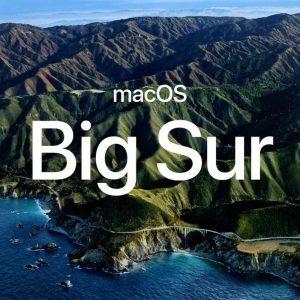 Halpins mac repairs and upgrades